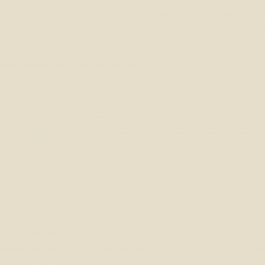 Interpon D1036 - RAL 1013 - Lisse Brillance SDJ13G