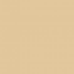 Interpon D1036 - RAL 1014 - Smooth Gloss SDJ14G