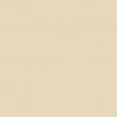 Interpon D1036 - RAL 1015 - Smooth Gloss SDJ15G