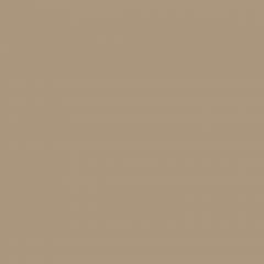 Interpon D1036 - RAL 1019 - Smooth Gloss SDJ19G
