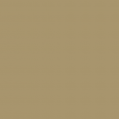 Interpon D1036 - RAL 1020 - Smooth Gloss SDJ20G