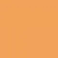 Interpon D1036 - RAL 1034 - Smooth Gloss SDJ34G
