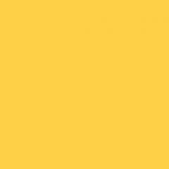 Interpon D1036 Textura - RAL 1018 - Textura fina  SE318G