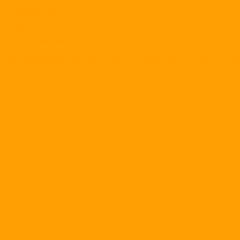 Interpon D1036 Textura - RAL 1028 - Textura fina  SE328G