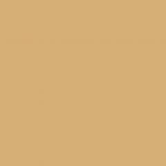 Interpon D1036 - RAL 1002 - Smooth Gloss SEJ02G