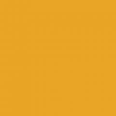 Interpon D1036 - RAL 1004 - Smooth Gloss SEJ04G