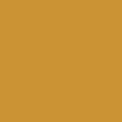 Interpon D1036 - RAL 1005 - Smooth Gloss SEJ05G