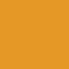 Interpon D1036 - RAL 1006 - Smooth Gloss SEJ06G