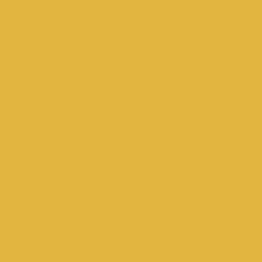 Interpon D1036 - RAL 1012 - Smooth Gloss SEJ12G