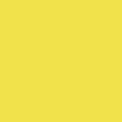 Interpon D1036 - RAL 1016 - Liso Brillante SEJ16G