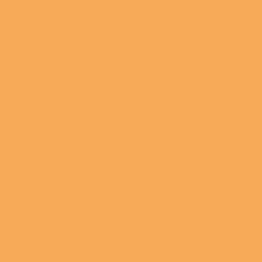 Interpon D1036 - RAL 1017 - Smooth Gloss SEJ17G