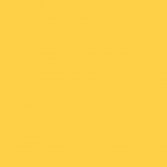 Interpon D1036 - RAL 1018 - Smooth Gloss SEJ18G