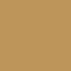 Interpon D1036 - RAL 1024 - Smooth Gloss SEJ24G