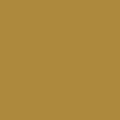 Interpon D1036 - RAL 1027 - Smooth Gloss SEJ27G
