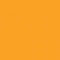 Interpon D1036 - RAL 1028 - Smooth Gloss SEJ28G