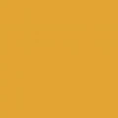 Interpon D1036 - RAL 1032 - Smooth Gloss SEJ32G