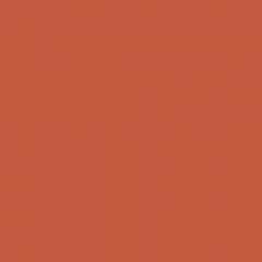 Interpon D1036 - RAL 2001 - Lisse Brillance SFJ01G