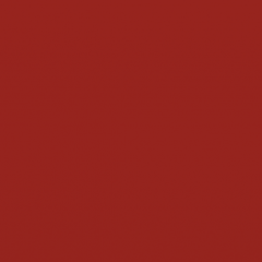 Interpon D1036 - BS 538 - Smooth Gloss SG051E