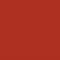 Interpon D1036 - BS 04E53 - Smooth Gloss SG061E