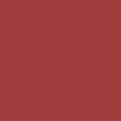 Interpon D1036 Textura - RAL 3002 - Textura fina  SG302G