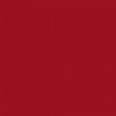 Interpon D1036 Textura - RAL 3003 - Textura fina  SG303G
