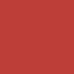 Interpon D1036 Textura - RAL 3020 - Fine Texture SG320G