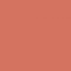 Interpon D1036 - RAL 3028 - Liso Brillante SG677F
