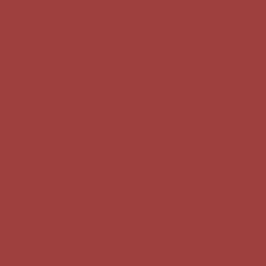 Interpon D1036 - RAL 3002 - Smooth Gloss SGJ02G
