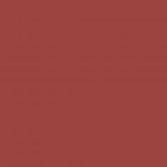 Interpon D1036 - RAL 3013 - Smooth Gloss SGJ13G