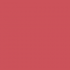 Interpon D1036 - RAL 3018 - Smooth Gloss SGJ18G