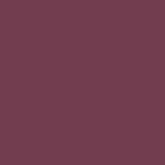 Interpon D1036 - RAL 4004 - Smooth Gloss SHJ04G