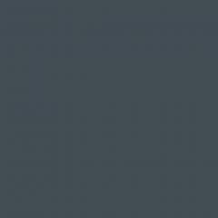 Interpon D1036 Textura - RAL 5008 - Fine Texture SJ308G