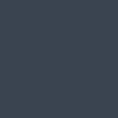 Interpon D1036 Textura - RAL 5011 - Fine Texture SJ311G