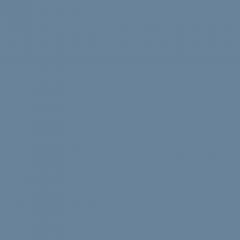 Interpon D1036 Textura - RAL 5014 - Fine Texture SJ314G