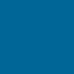 Interpon D1036 Textura - RAL 5017 - Fine Texture SJ317G