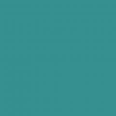 Interpon D1036 Textura - RAL 5018 - Fine Texture SJ318G