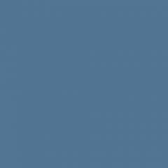 Interpon D1036 Textura - RAL 5023 - Fine Texture SJ323G