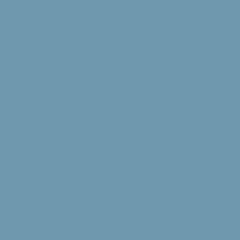 Interpon D1036 Textura - RAL 5024 - Fine Texture SJ324G