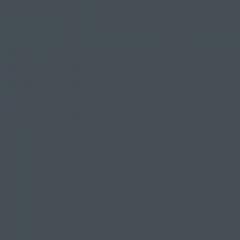 Interpon D1036 - RAL 5008 - Smooth Gloss SJJ08G