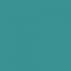 Interpon D1036 - RAL 5018 - Smooth Gloss SJJ18G