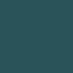 Interpon D1036 - RAL 5020 - Gładki Połysk SJJ20G