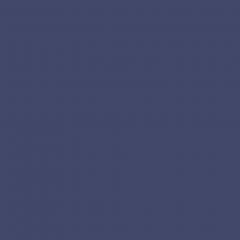 Interpon D1036 - RAL 5022 - Smooth Gloss SJJ22G