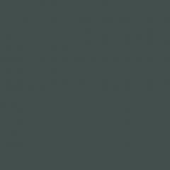 Interpon D1036 Textura - RAL 6012 - Fine Texture SK312G