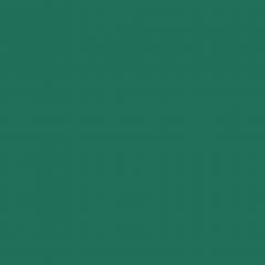 Interpon D1036 Textura - RAL 6016 - Fine Texture SK316G