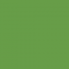 Interpon D1036 Textura - RAL 6018 - Textura fina  SK318G