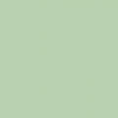 Interpon D1036 Textura - RAL 6019 - Textura fina  SK319G