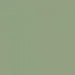 Interpon D1036 Textura - RAL 6021 - Fine Texture SK321G
