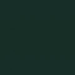 Interpon D1036 - MUSCHIO - Textura fina  SK454JR