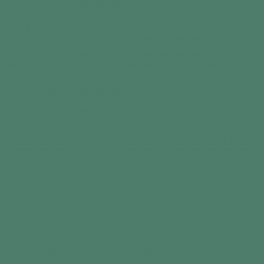 Interpon D1036 - RAL 6000 - Lisse Brillance SKJ00G