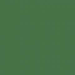 Interpon D1036 - RAL 6001 - Smooth Gloss SKJ01G